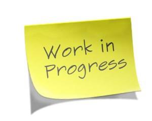 workInProgress-300x240